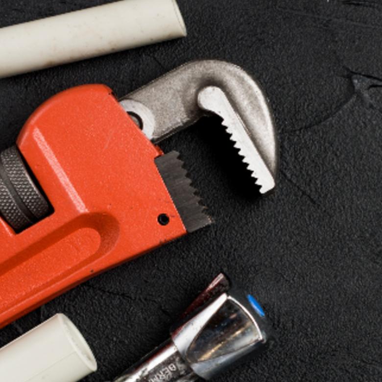 tools_2